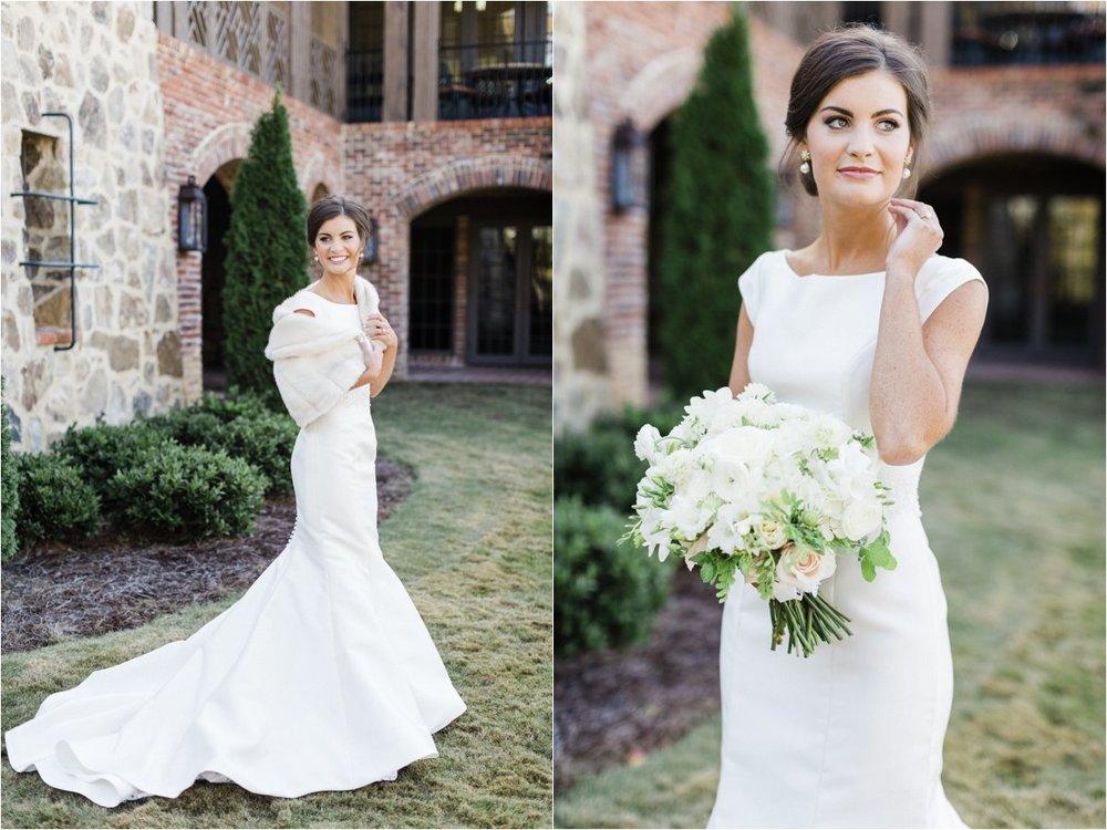 Alabama Wedding photographer_0015.jpg