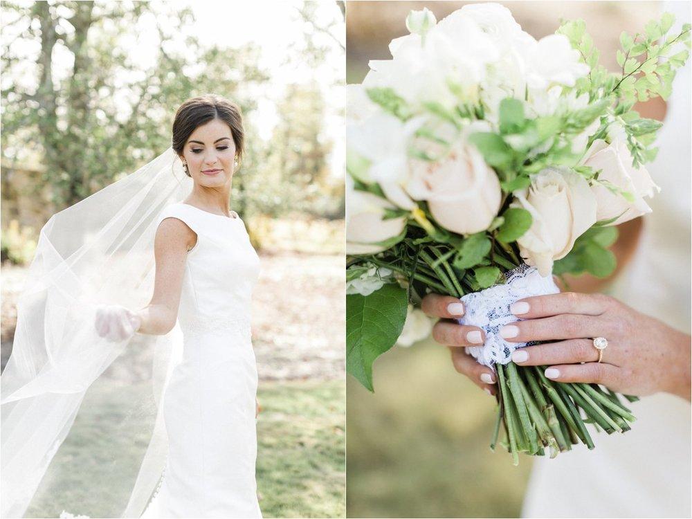 Alabama Wedding photographer_0017.jpg