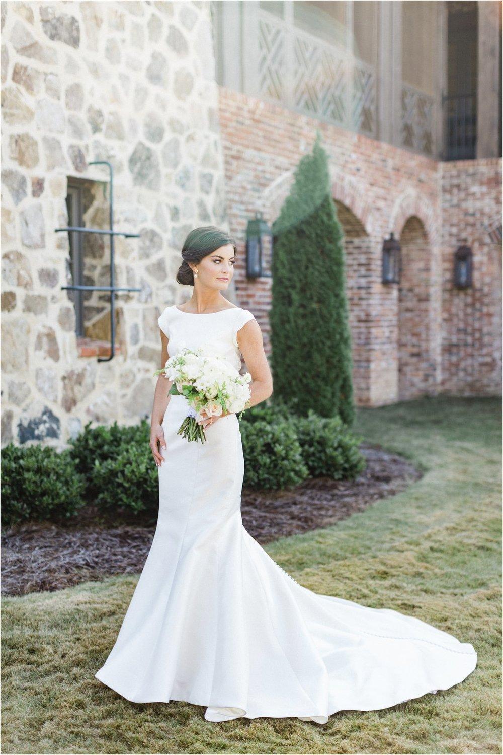 Alabama Wedding photographer_0016.jpg