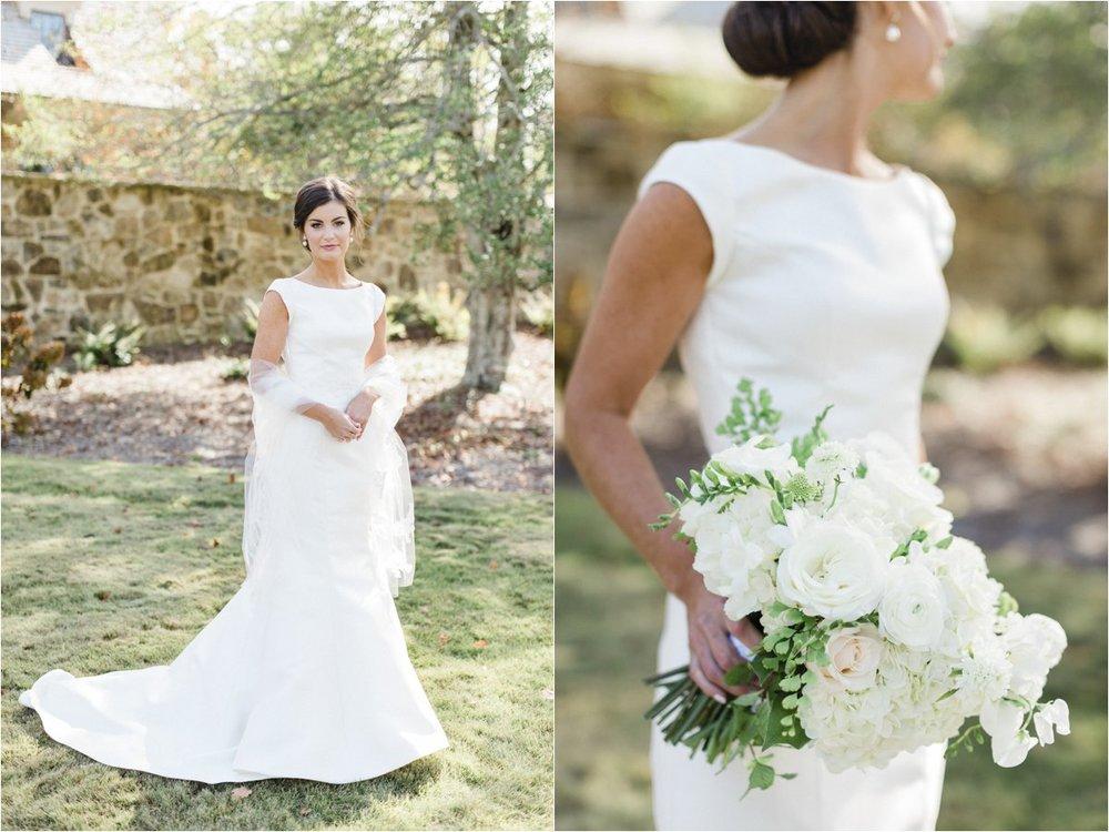 Alabama Wedding photographer_0019.jpg