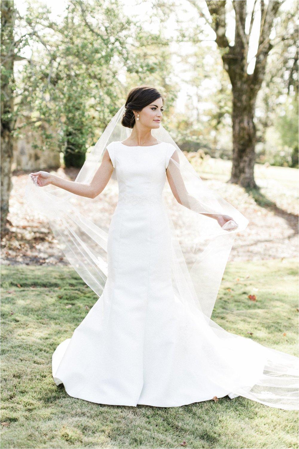 Alabama Wedding photographer_0018.jpg