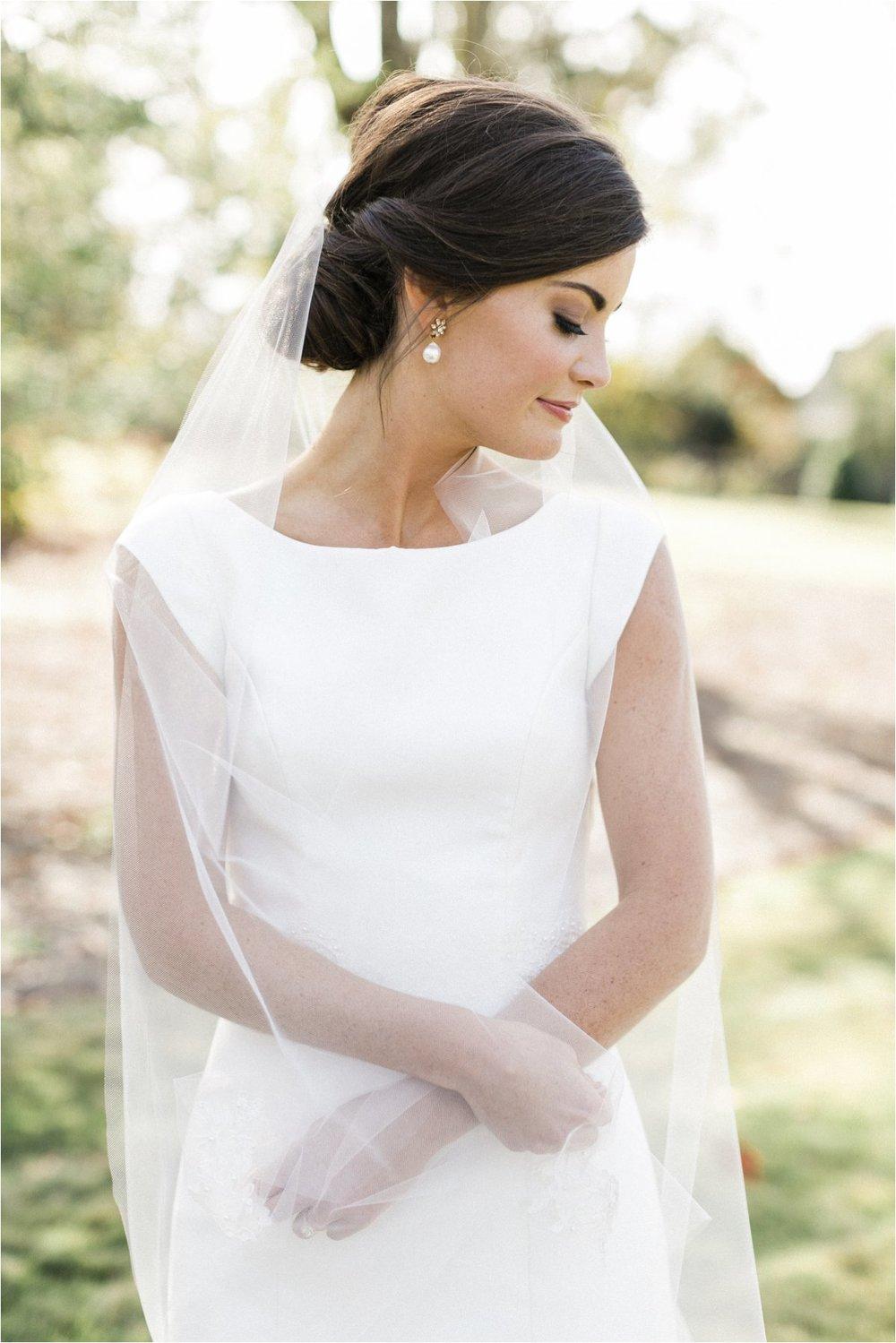 Alabama Wedding photographer_0020.jpg
