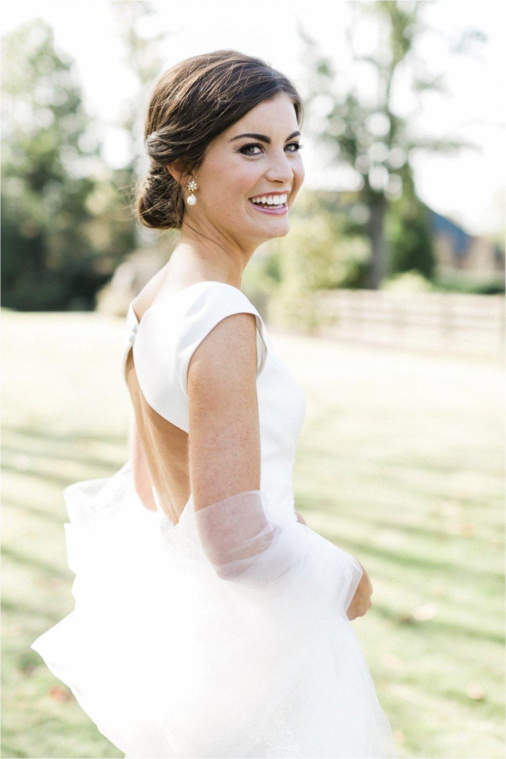 Alabama Wedding photographer_0021.jpg