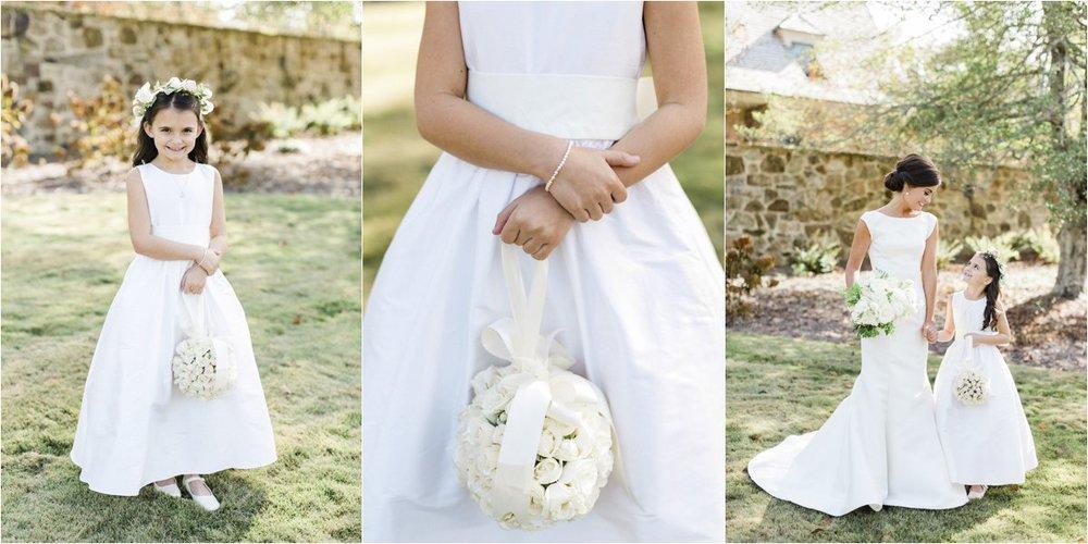 Alabama Wedding photographer_0022.jpg