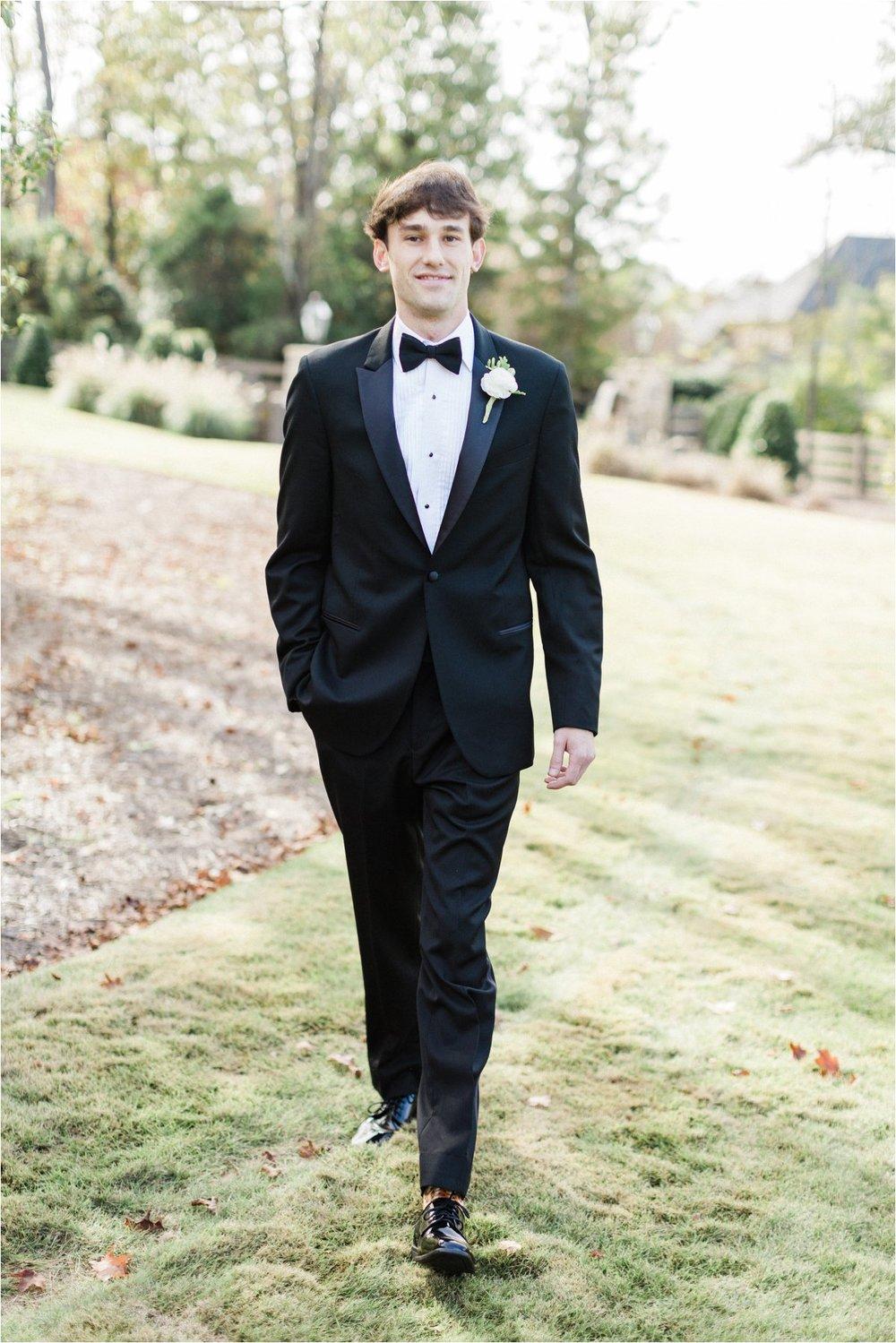 Alabama Wedding photographer_0023.jpg