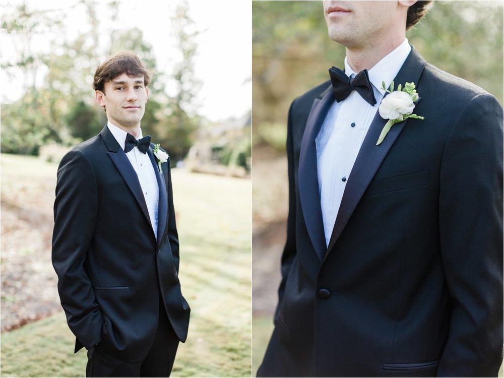 Alabama Wedding photographer_0024.jpg