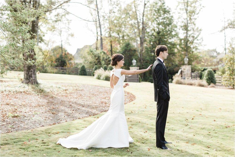 Alabama Wedding photographer_0025.jpg