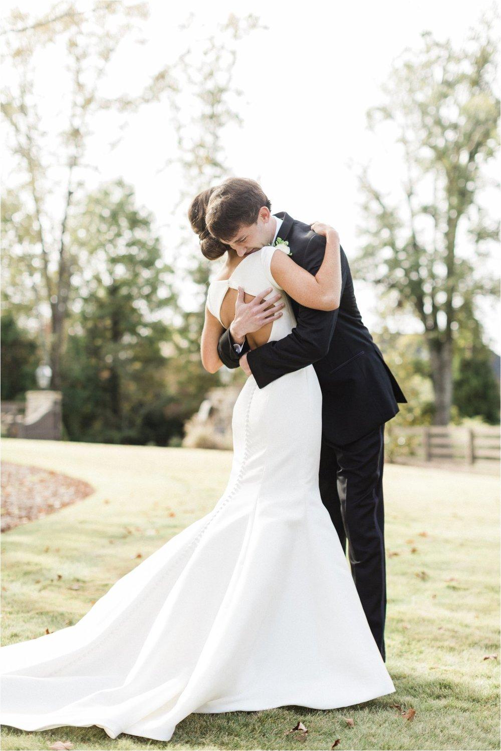 Alabama Wedding photographer_0026.jpg