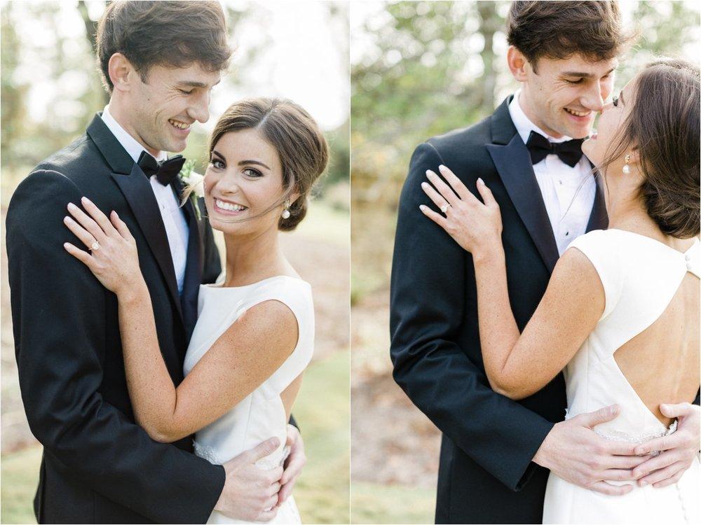 Alabama Wedding photographer_0027.jpg