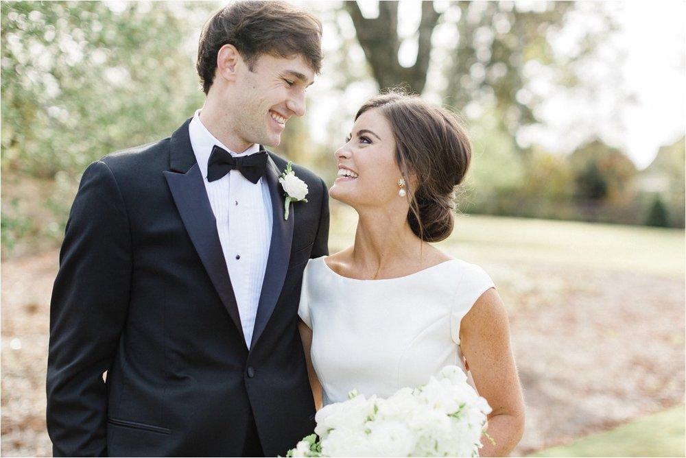 Alabama Wedding photographer_0028.jpg