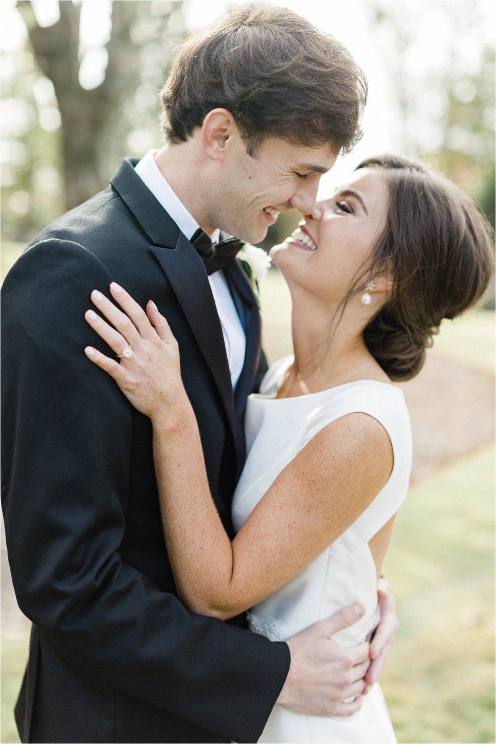 Alabama Wedding photographer_0029.jpg