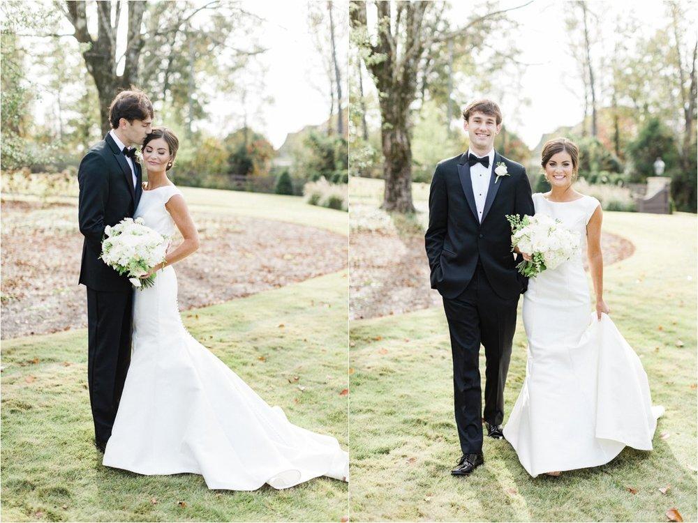Alabama Wedding photographer_0030.jpg