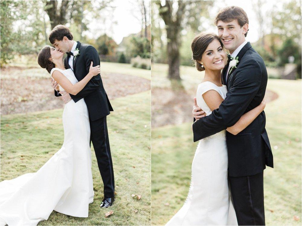 Alabama Wedding photographer_0032.jpg