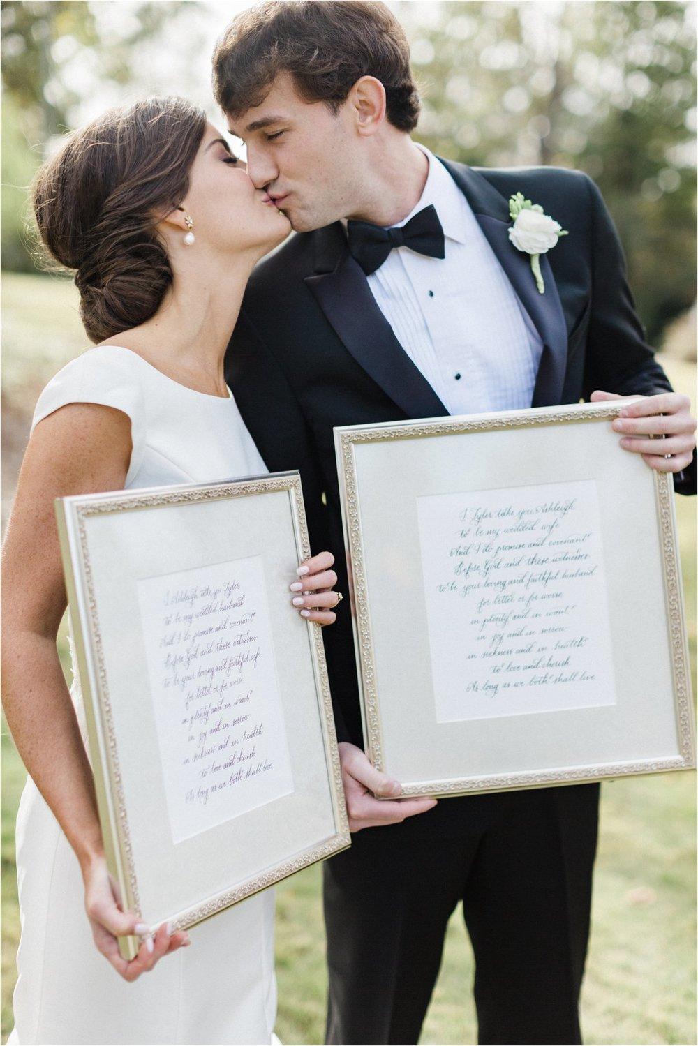 Alabama Wedding photographer_0031.jpg