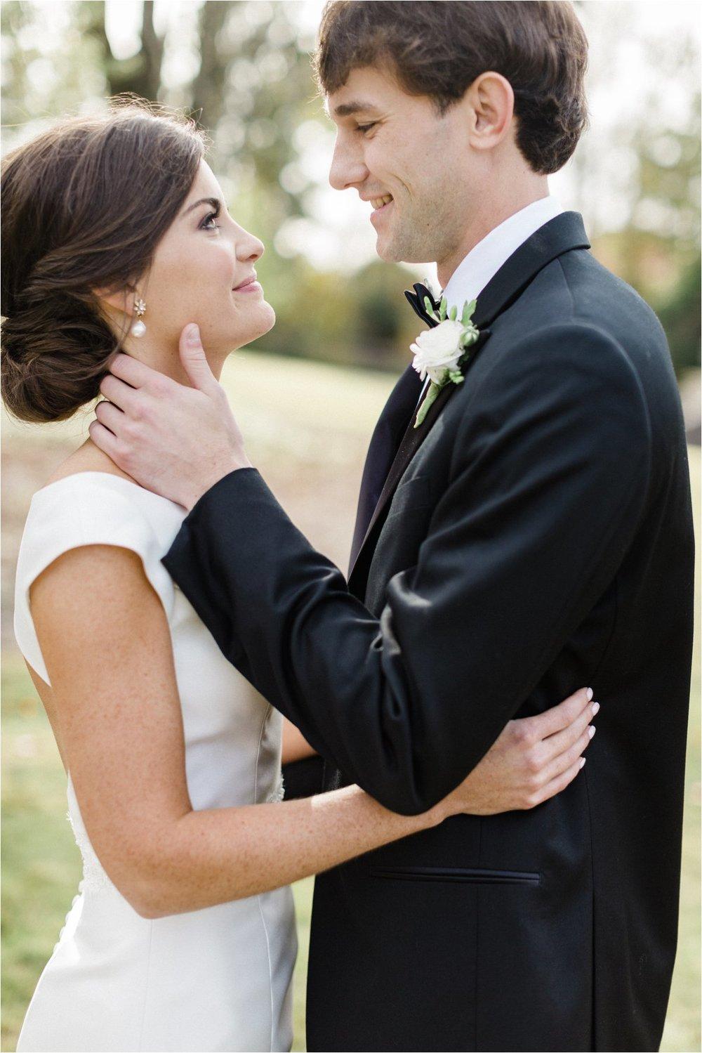 Alabama Wedding photographer_0033.jpg