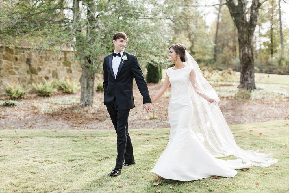 Alabama Wedding photographer_0034.jpg