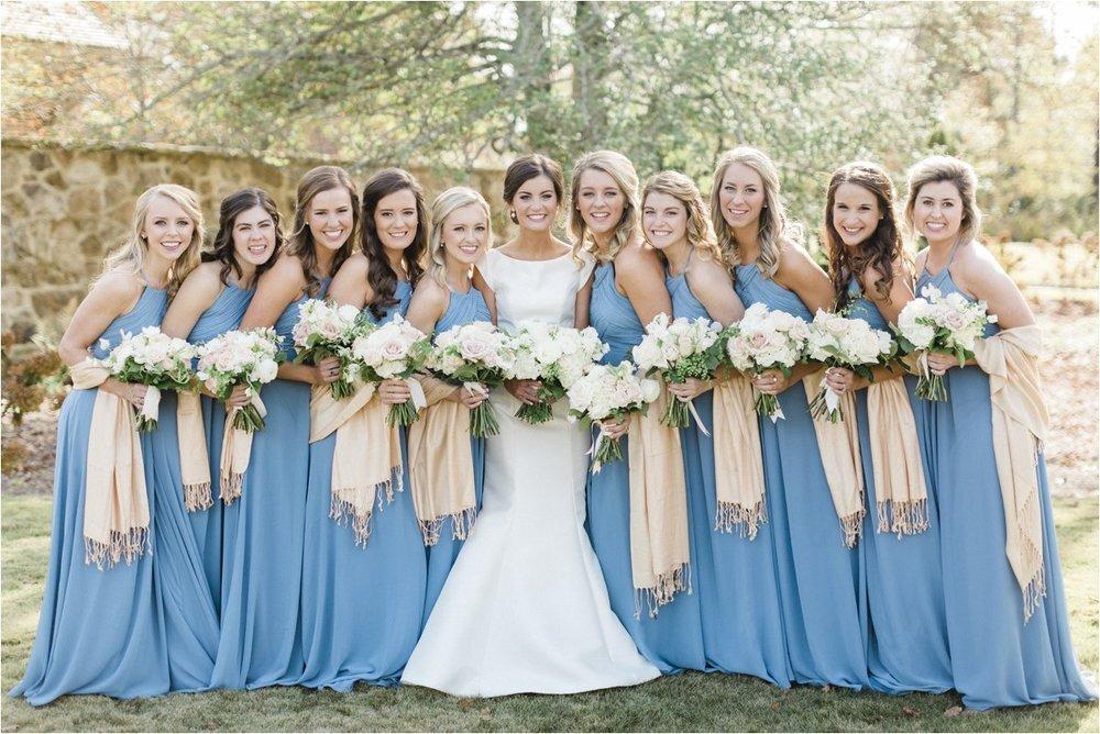 Alabama Wedding photographer_0035.jpg