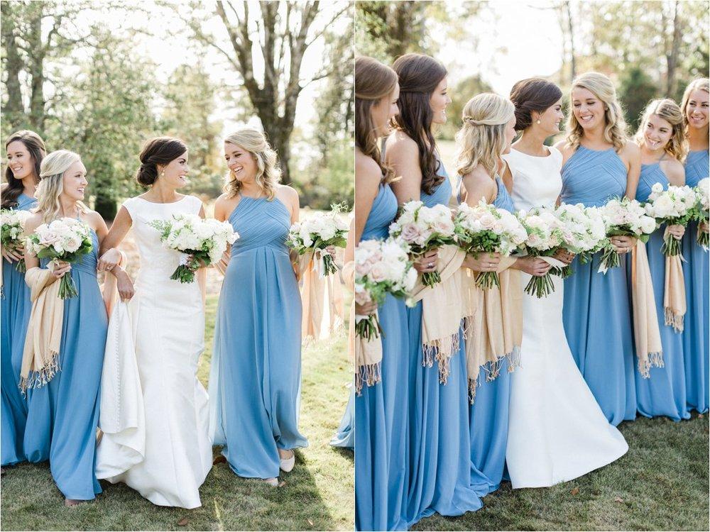 Alabama Wedding photographer_0036.jpg