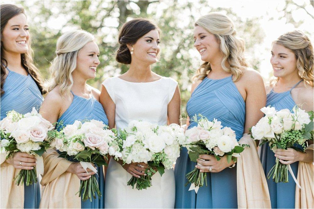 Alabama Wedding photographer_0037.jpg