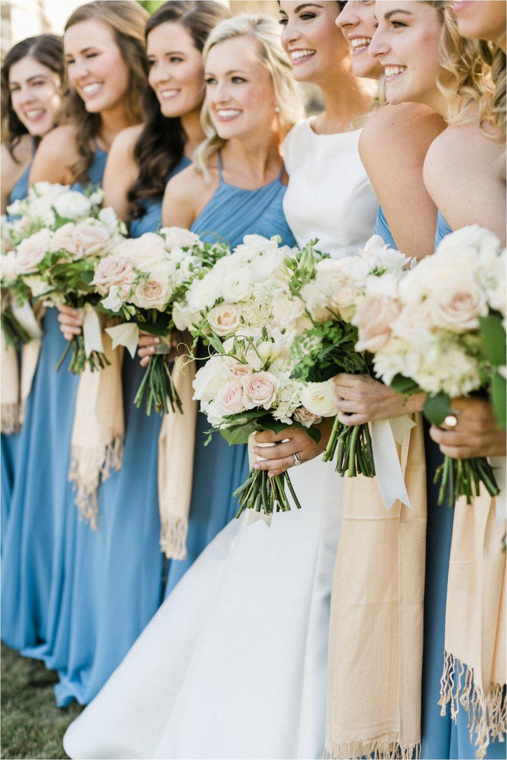 Alabama Wedding photographer_0038.jpg