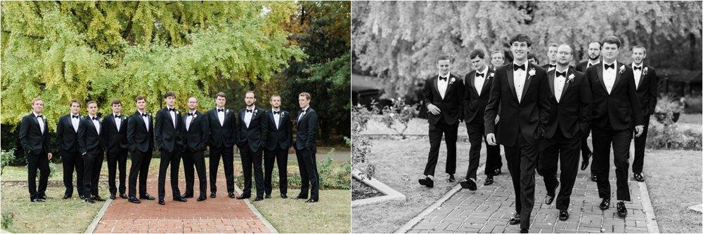 Alabama Wedding photographer_0039.jpg