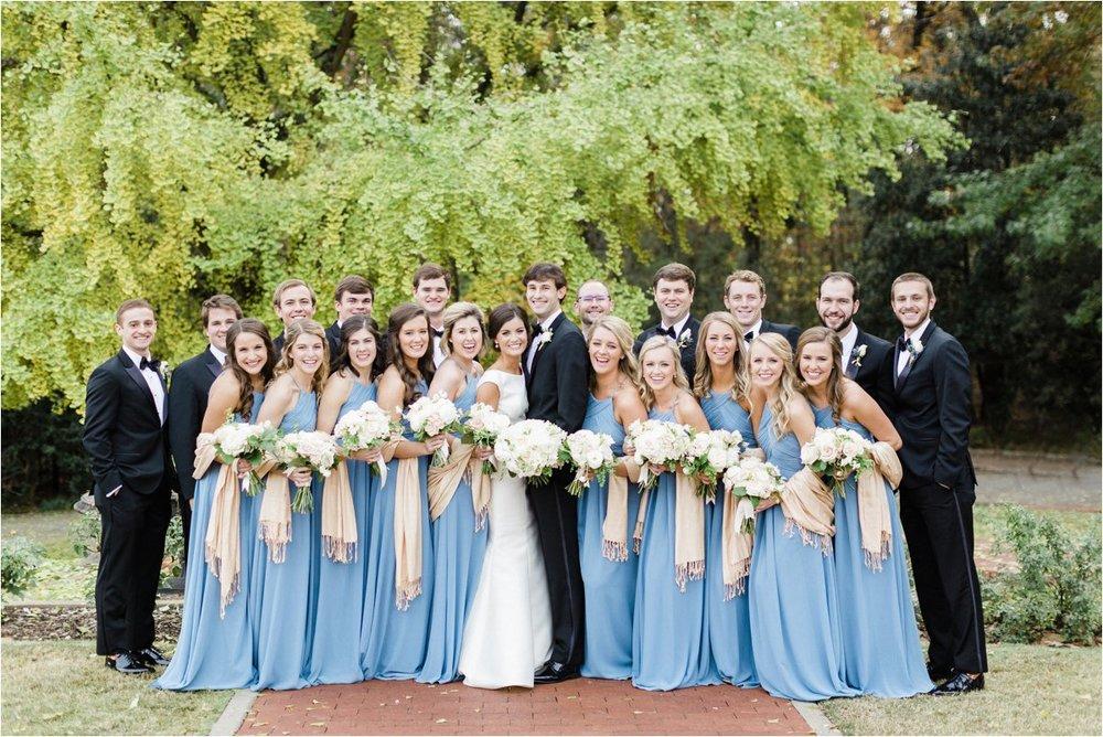 Alabama Wedding photographer_0041.jpg