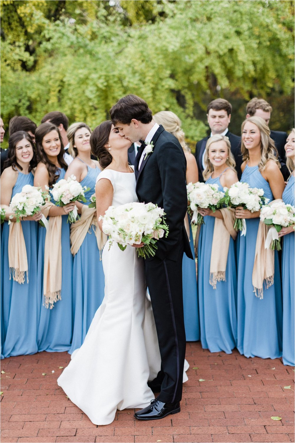 Alabama Wedding photographer_0040.jpg