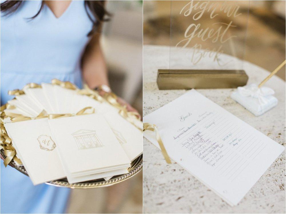 Alabama Wedding photographer_0045.jpg