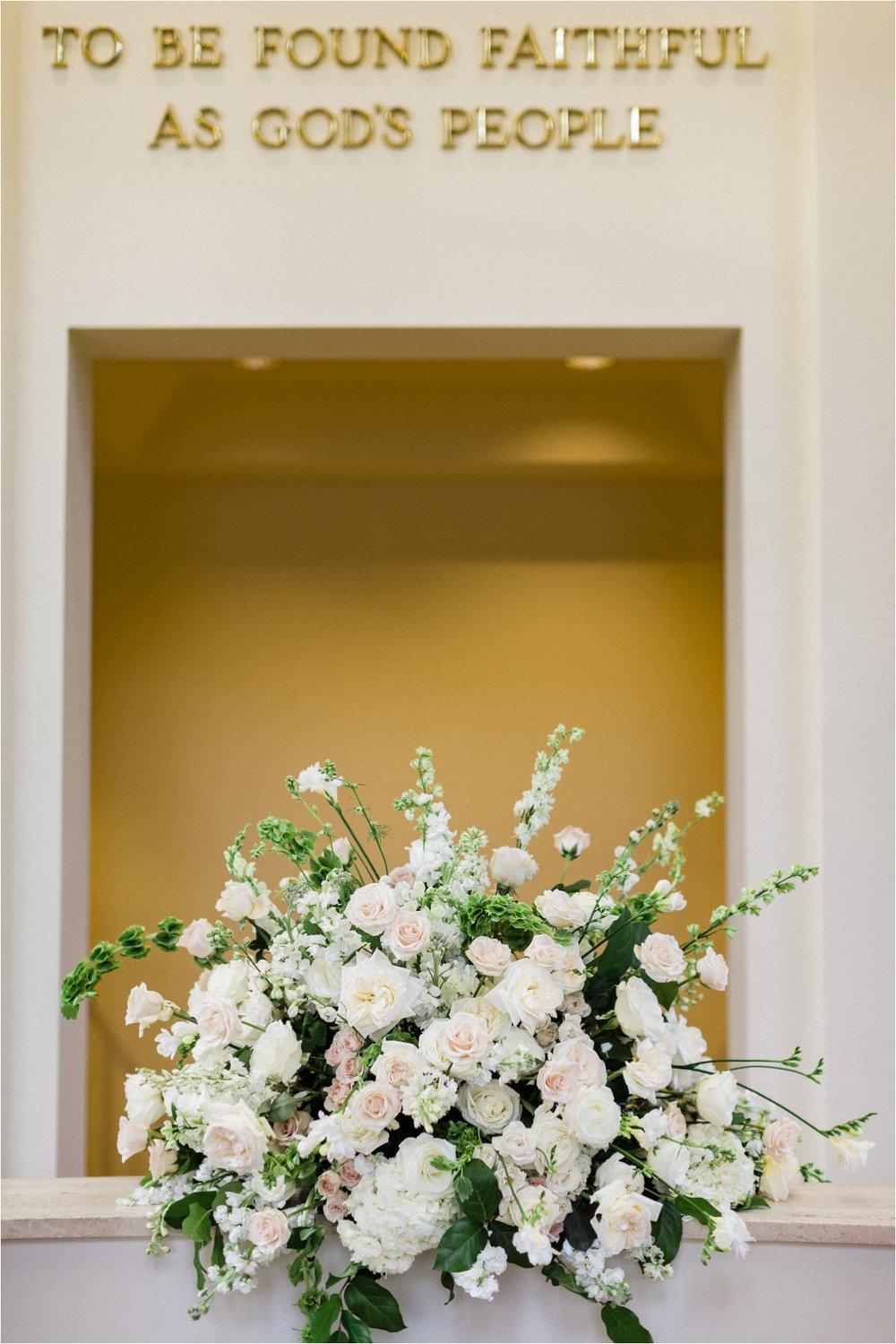 Alabama Wedding photographer_0044.jpg