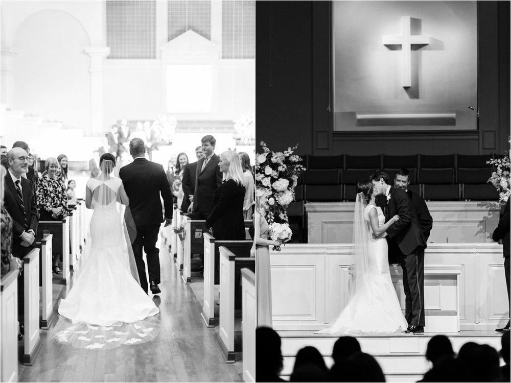 Alabama Wedding photographer_0047.jpg