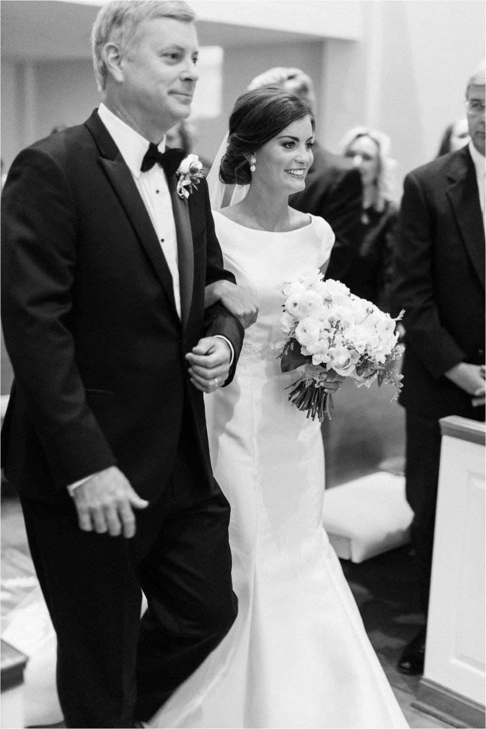 Alabama Wedding photographer_0046.jpg