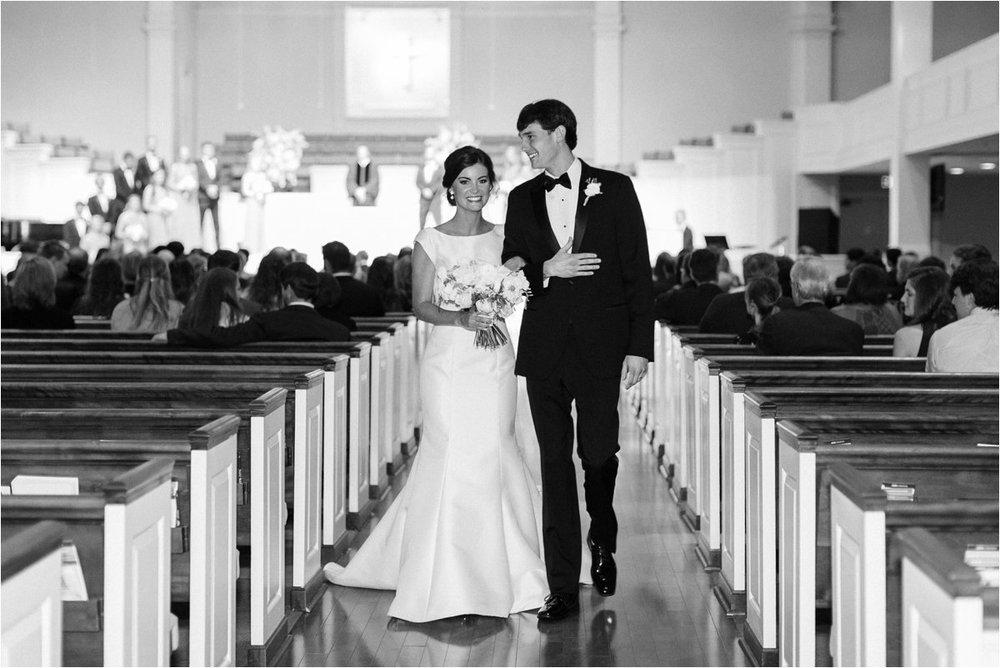 Alabama Wedding photographer_0048.jpg