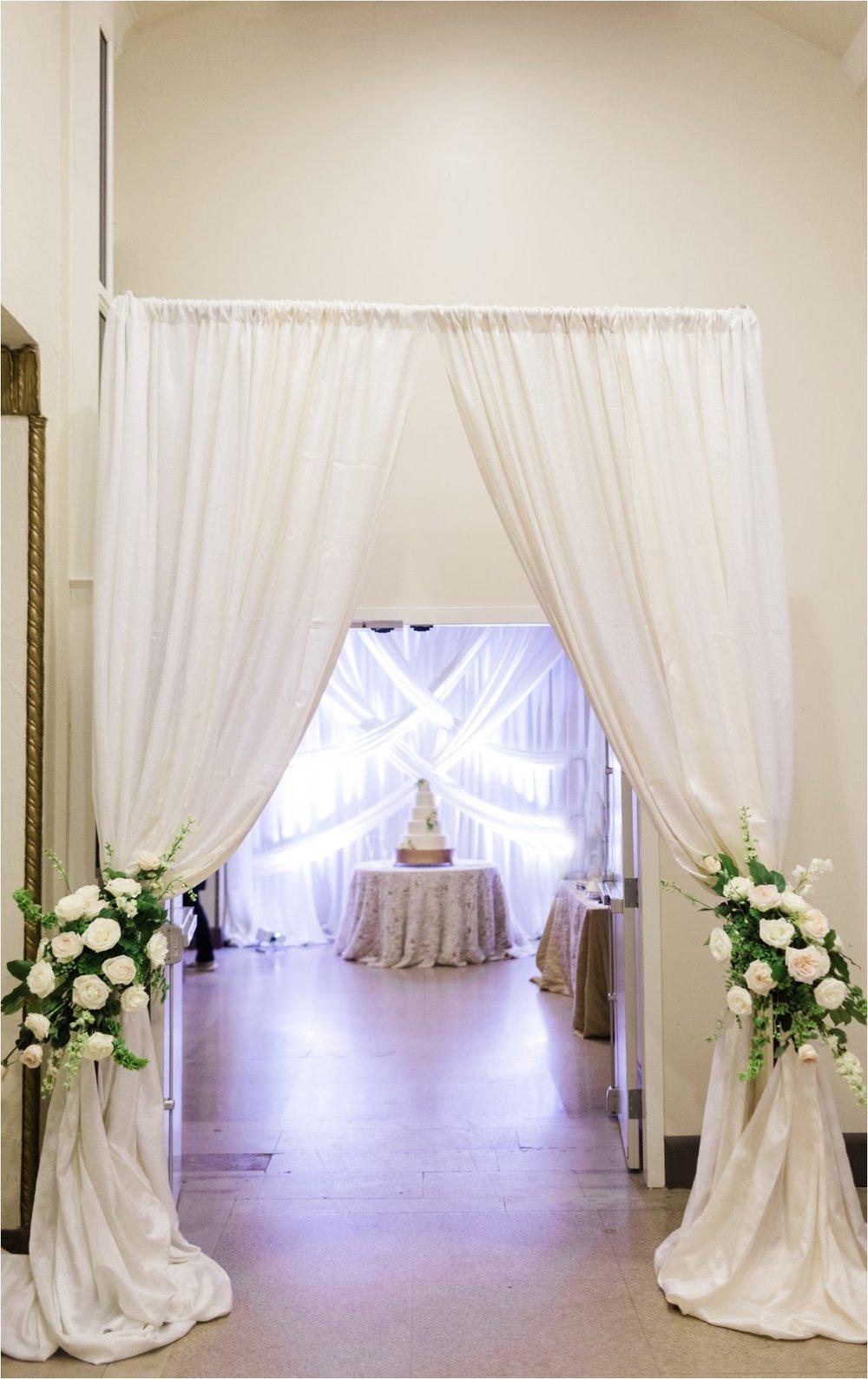 Alabama Wedding photographer_0049.jpg