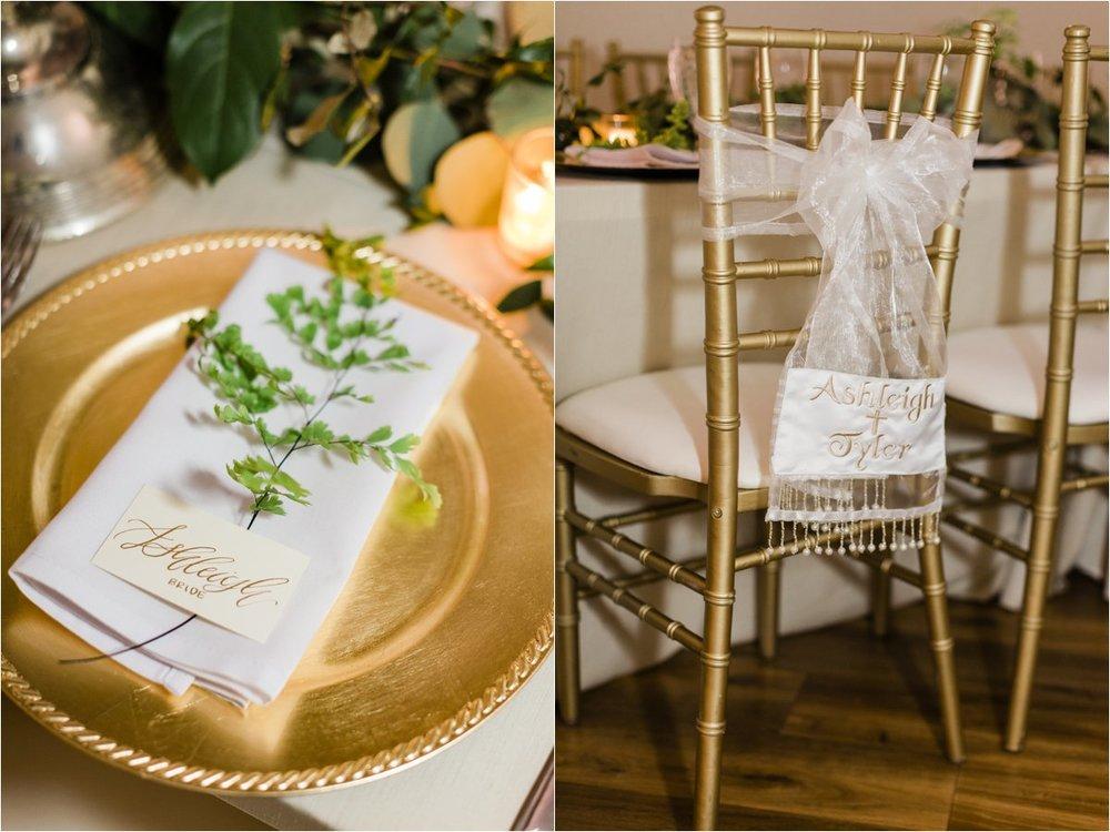 Alabama Wedding photographer_0054.jpg