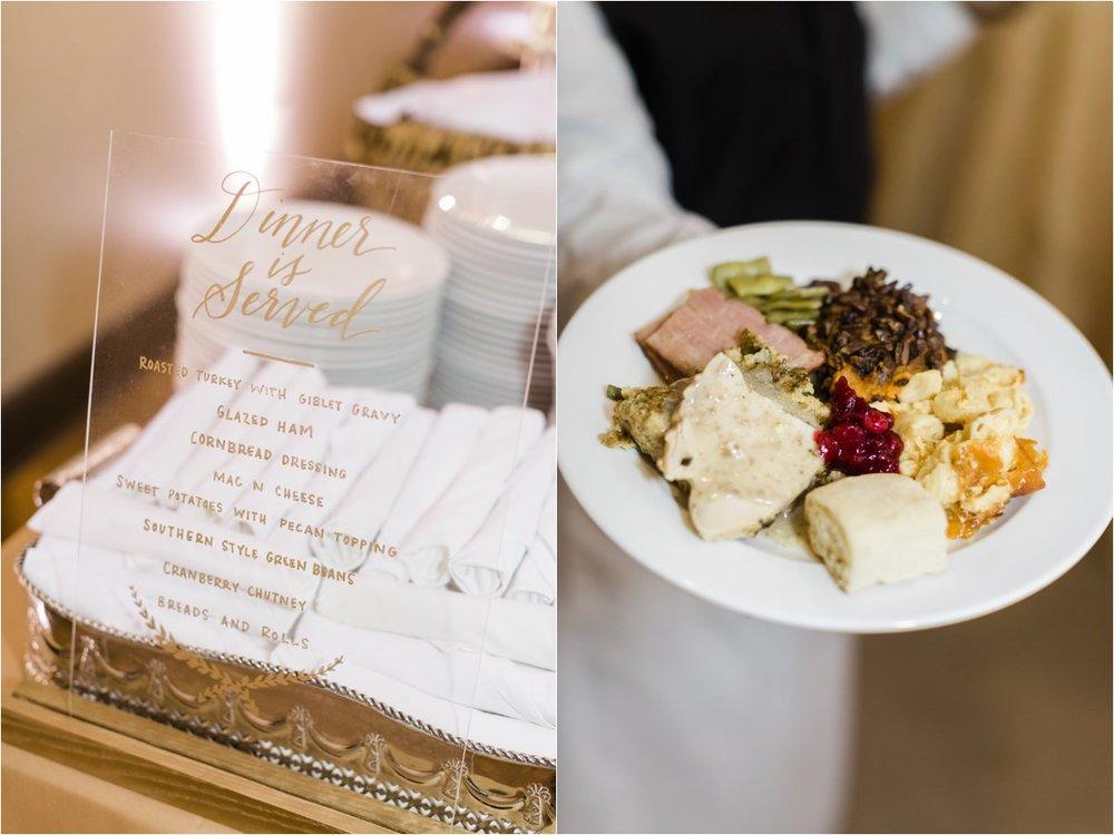 Alabama Wedding photographer_0058.jpg