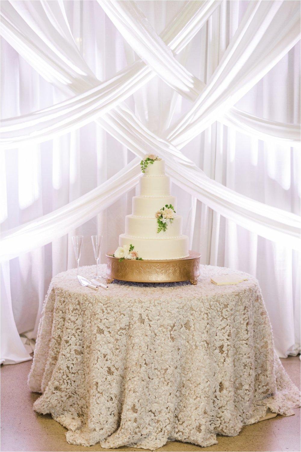 Alabama Wedding photographer_0061.jpg