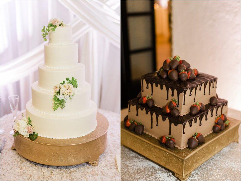 Alabama Wedding photographer_0062.jpg