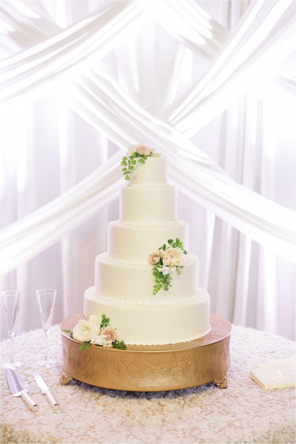 Alabama Wedding photographer_0063.jpg