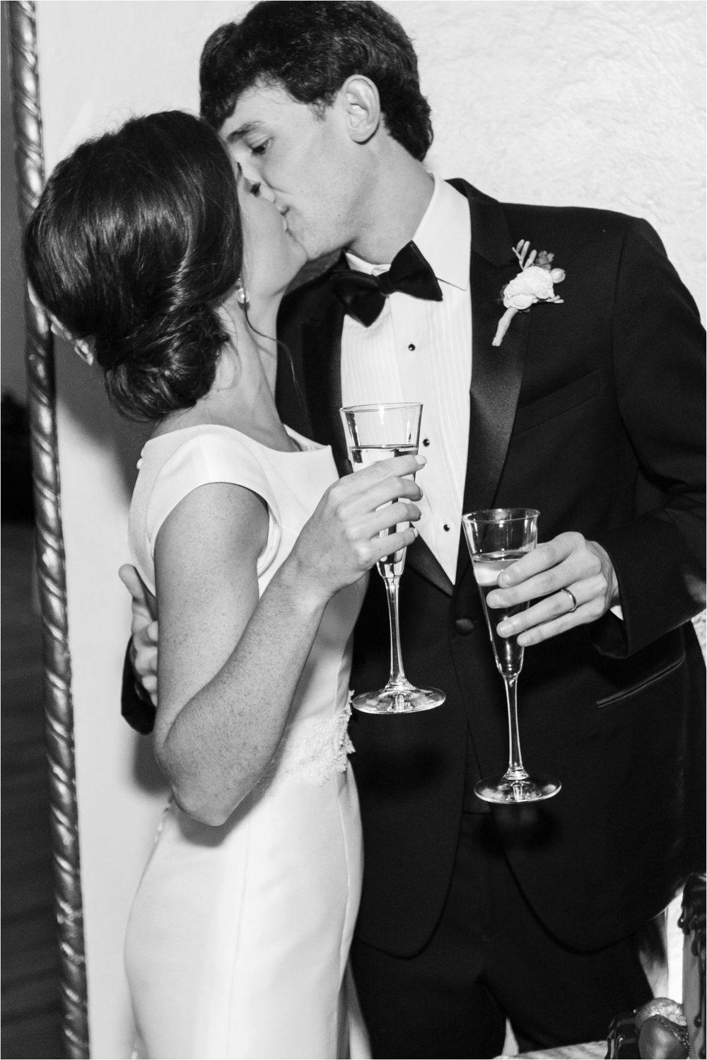 Alabama Wedding photographer_0066.jpg