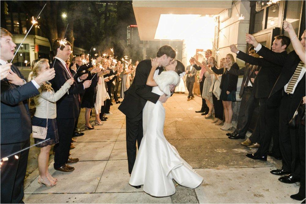 Alabama Wedding photographer_0067.jpg