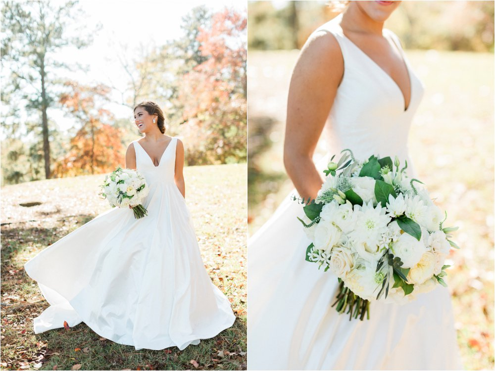 Alabama Wedding photographer_0087.jpg