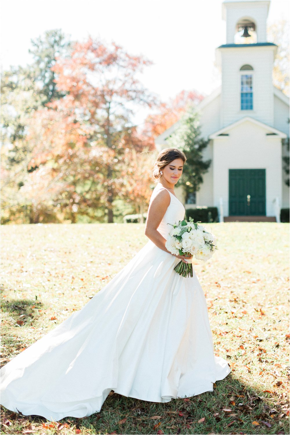 Alabama Wedding photographer_0088.jpg