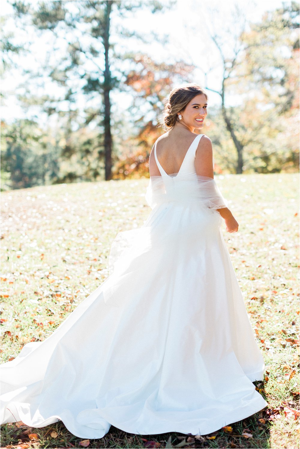 Alabama Wedding photographer_0090.jpg