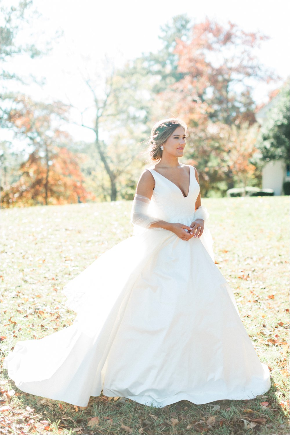 Alabama Wedding photographer_0092.jpg