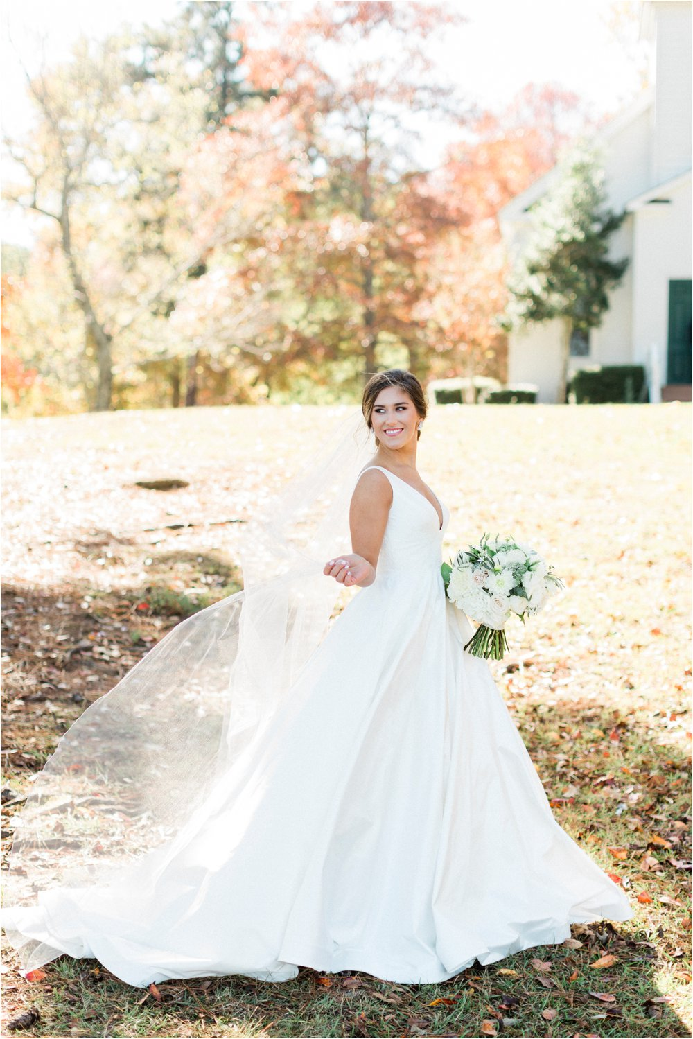 Alabama Wedding photographer_0094.jpg