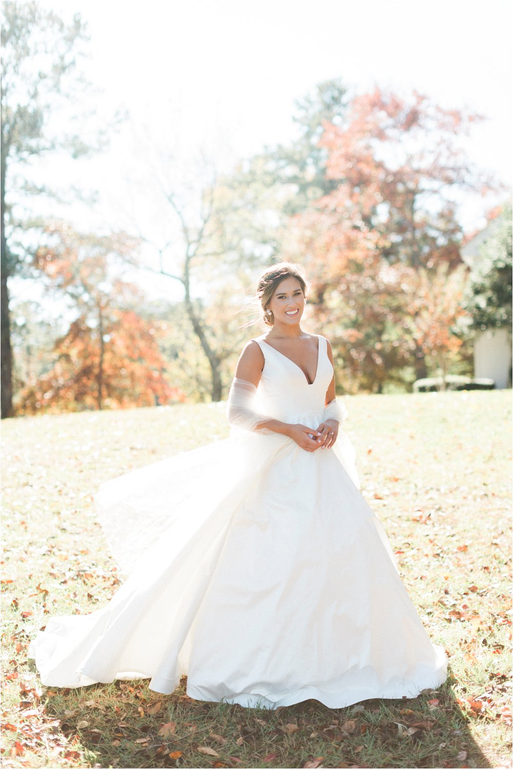 Alabama Wedding photographer_0096.jpg