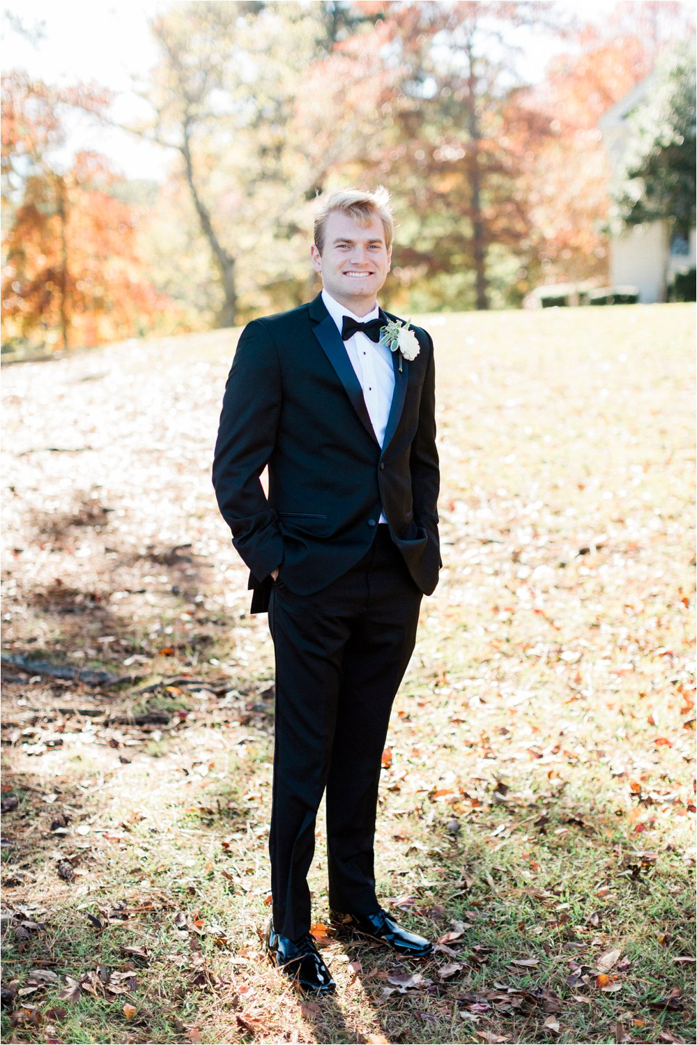 Alabama Wedding photographer_0097a.jpg