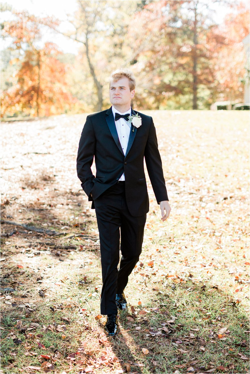 Alabama Wedding photographer_0100.jpg