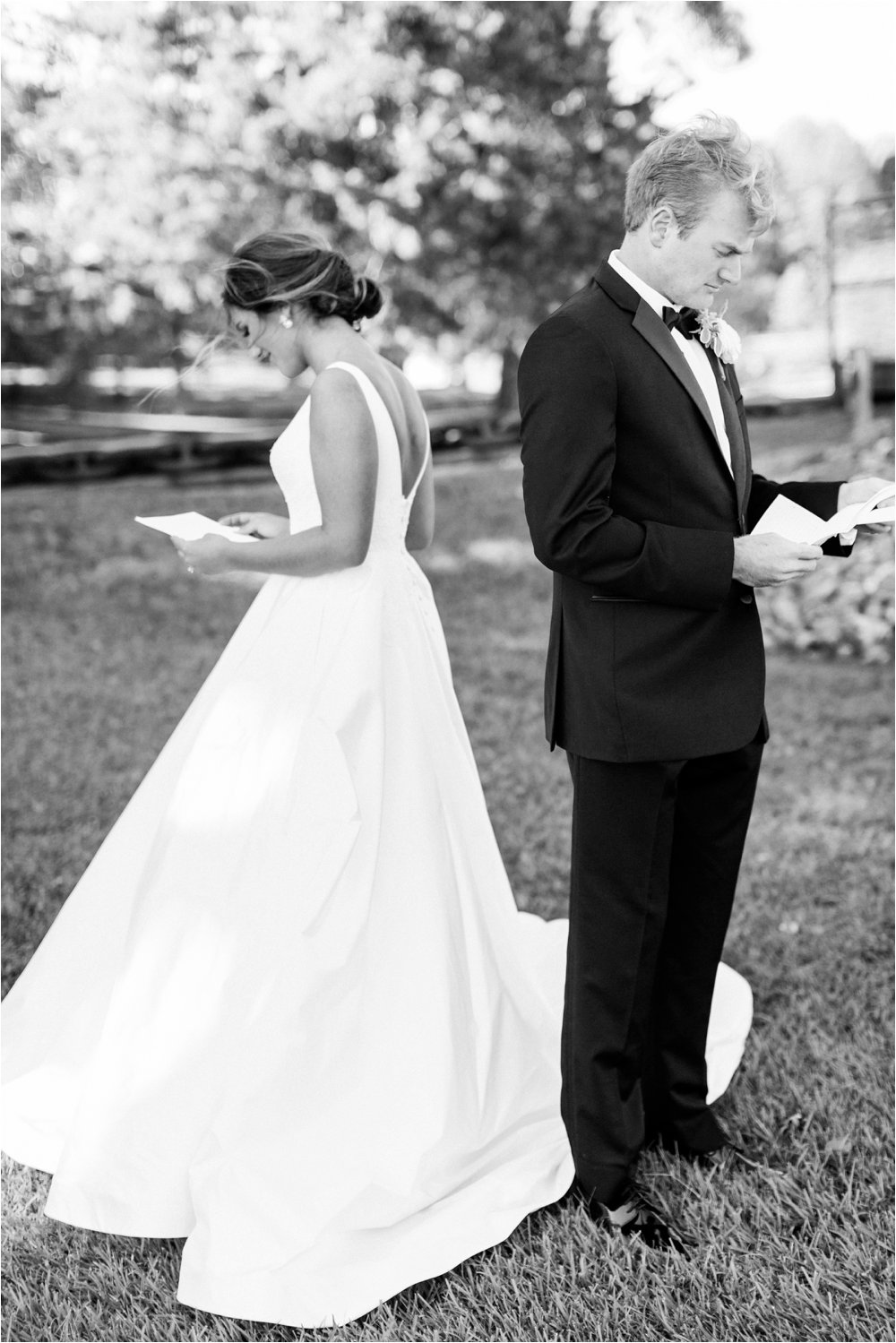 Alabama Wedding photographer_0102.jpg