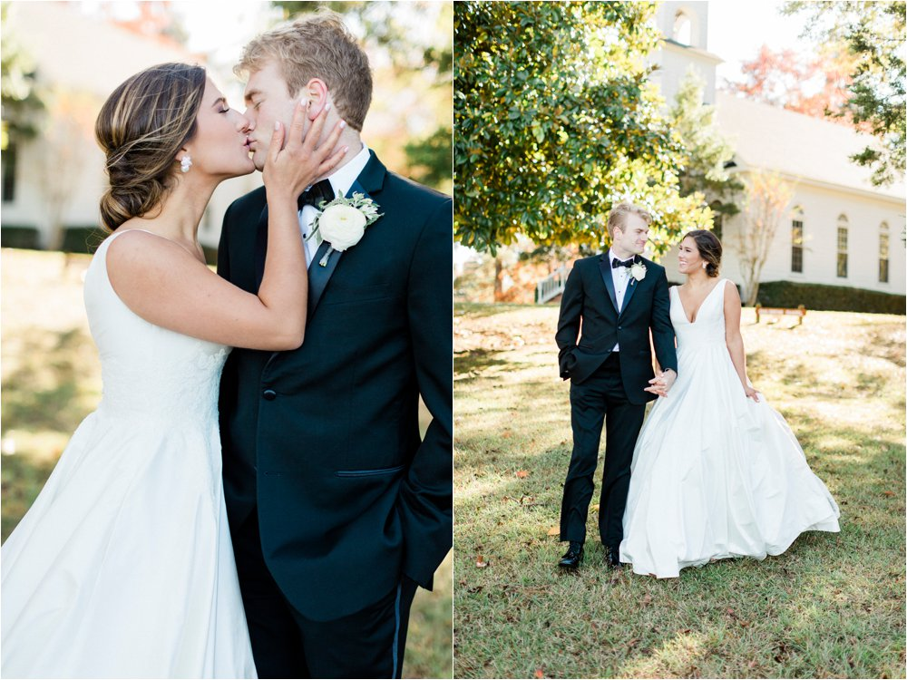 Alabama Wedding photographer_0112.jpg